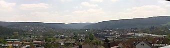 lohr-webcam-30-04-2017-13:00