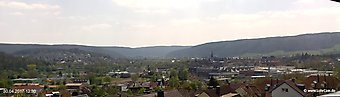 lohr-webcam-30-04-2017-13:30