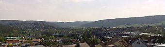 lohr-webcam-30-04-2017-14:10