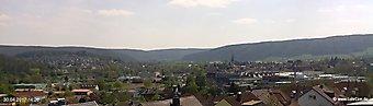 lohr-webcam-30-04-2017-14:20