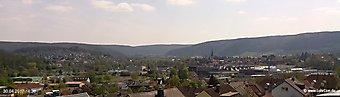 lohr-webcam-30-04-2017-14:30