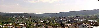 lohr-webcam-30-04-2017-15:00