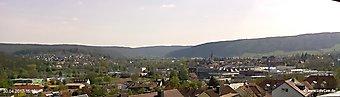 lohr-webcam-30-04-2017-15:10