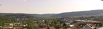 lohr-webcam-30-04-2017-15:30