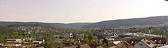 lohr-webcam-30-04-2017-15:40