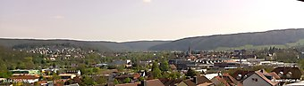 lohr-webcam-30-04-2017-15:50