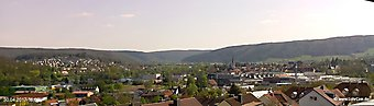lohr-webcam-30-04-2017-16:00