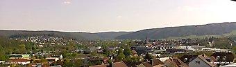 lohr-webcam-30-04-2017-16:10