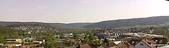 lohr-webcam-30-04-2017-16:20