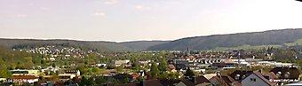 lohr-webcam-30-04-2017-16:40