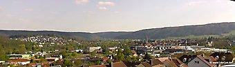lohr-webcam-30-04-2017-17:10
