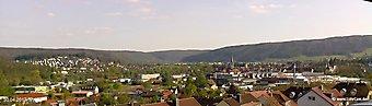 lohr-webcam-30-04-2017-17:40