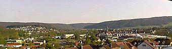 lohr-webcam-30-04-2017-18:00