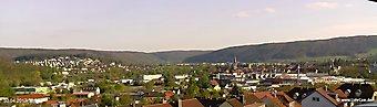 lohr-webcam-30-04-2017-18:30