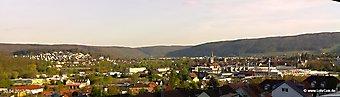lohr-webcam-30-04-2017-19:10