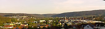 lohr-webcam-30-04-2017-19:20