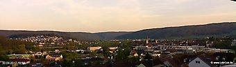 lohr-webcam-30-04-2017-19:50