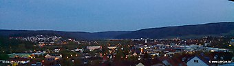 lohr-webcam-30-04-2017-21:00