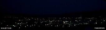 lohr-webcam-30-04-2017-21:20