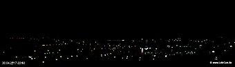 lohr-webcam-30-04-2017-22:50