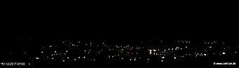 lohr-webcam-01-12-2017-01:00