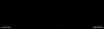 lohr-webcam-01-12-2017-05:10