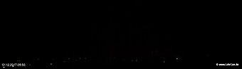 lohr-webcam-01-12-2017-05:50