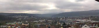 lohr-webcam-01-12-2017-13:00