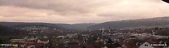 lohr-webcam-01-12-2017-14:40