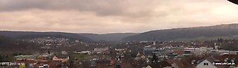 lohr-webcam-01-12-2017-14:50