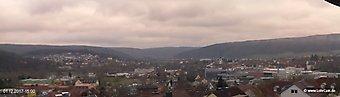 lohr-webcam-01-12-2017-15:00