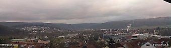 lohr-webcam-01-12-2017-15:20