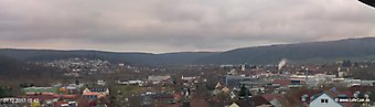 lohr-webcam-01-12-2017-15:40
