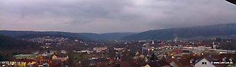 lohr-webcam-01-12-2017-16:30
