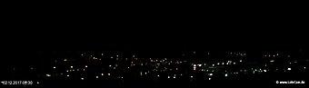 lohr-webcam-02-12-2017-00:30