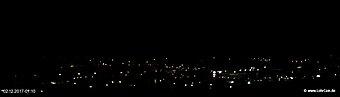 lohr-webcam-02-12-2017-01:10