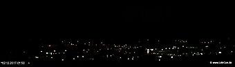 lohr-webcam-02-12-2017-01:50