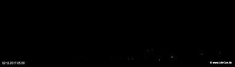 lohr-webcam-02-12-2017-05:00