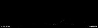 lohr-webcam-02-12-2017-05:10