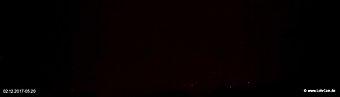 lohr-webcam-02-12-2017-05:20