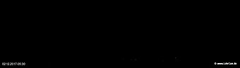 lohr-webcam-02-12-2017-05:30