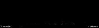 lohr-webcam-02-12-2017-05:40