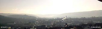lohr-webcam-02-12-2017-11:30