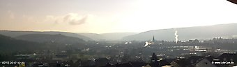 lohr-webcam-02-12-2017-12:20