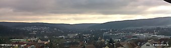lohr-webcam-02-12-2017-14:30