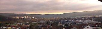 lohr-webcam-02-12-2017-15:00