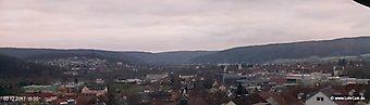 lohr-webcam-02-12-2017-16:00