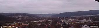 lohr-webcam-02-12-2017-16:30