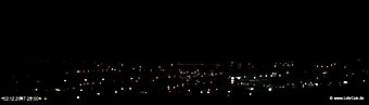 lohr-webcam-02-12-2017-22:00