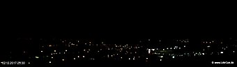 lohr-webcam-02-12-2017-23:30